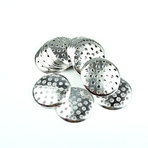 16mm Sieves (20pcs)