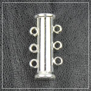 clasp-magnetic-10