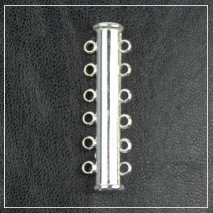 clasp-magnetic-13