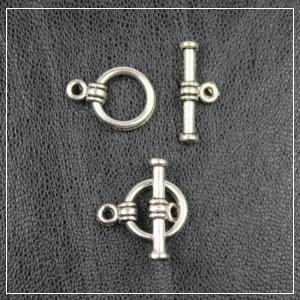 clasp-s-1004 (pkt of 5)