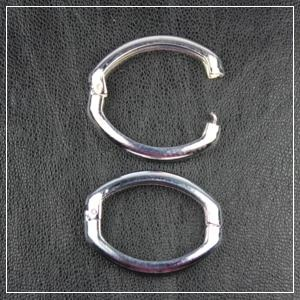 clasp-s-1005 (pkt of 2)