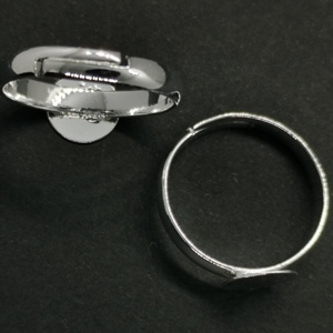 Glue On Rings S/P