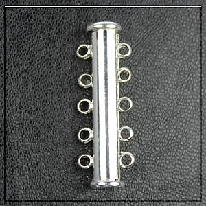 clasp-magnetic-12