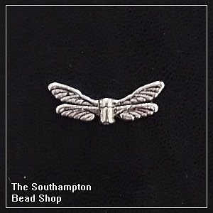 angel wing-1023 (pack of 5)