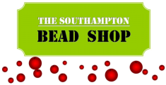 The Southampton Bead Shop